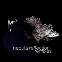 amari nebula reflection remixes